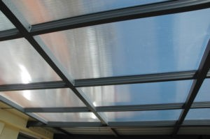 TOITURE POLYCARBONATE 1